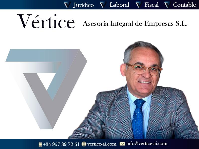 Juan-Rafael-Toledano