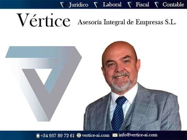 Manuel-Saravia